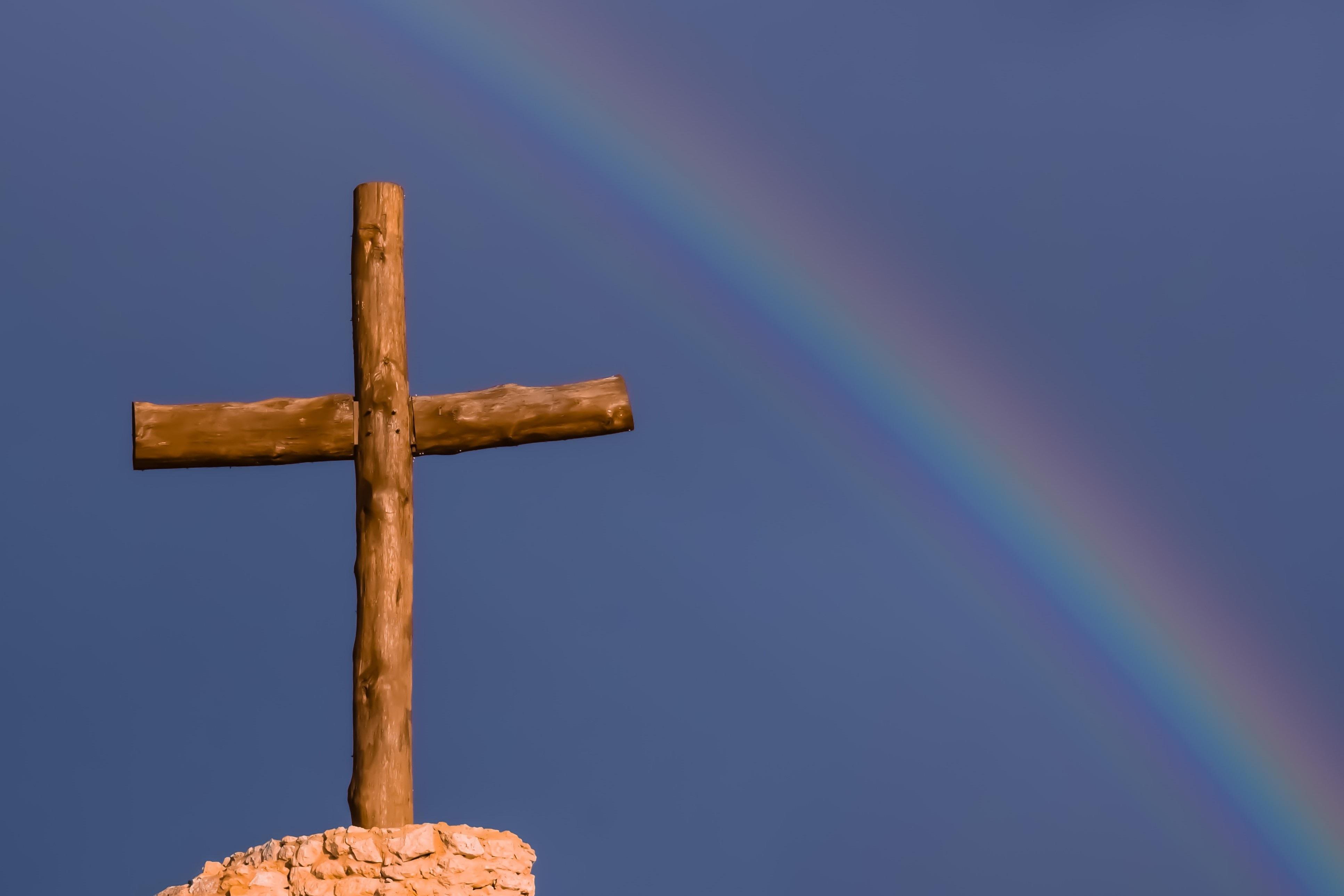 cloud-sky-atmosphere-symbol-religion-cross-1377339-pxhere.com