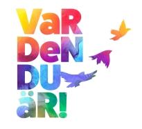 VAR DEN DU ÄR logo (1)